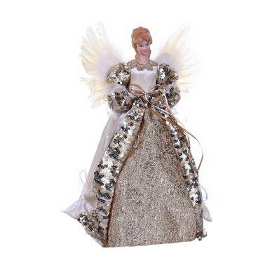Figura-Decorativa-de-Angel-40.48-cm-Dorado-160-7000077-W