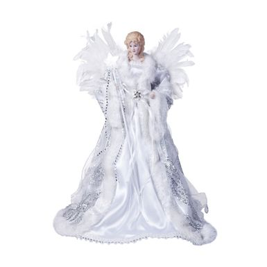 Figura-Decorativa-de-Angel-40.80-cm-Blanco-160-7000097-W