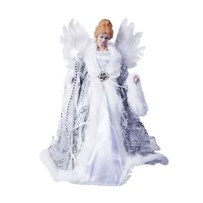 Figura-Decorativa-de-Angel-30.50-cm-Blanco-160-7000096-W