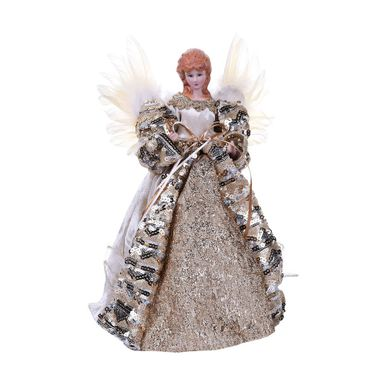 Figura-Decorativa-de-Angel-30.48-cm-Dorado-160-7000076-W