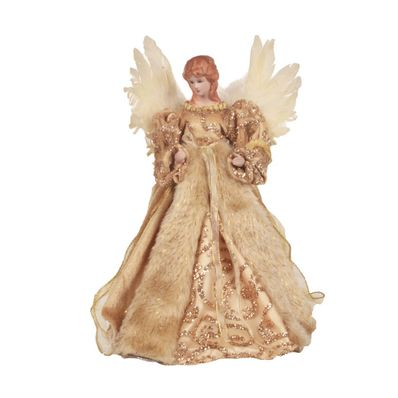 Figura-Decorativa-de-Angel-30.48-cm-Dorado-160-7000029-W