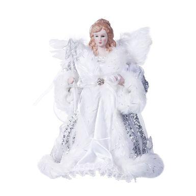 Figura-Decorativa-de-Angel-20.40-cm-Blanco-160-7000095-W