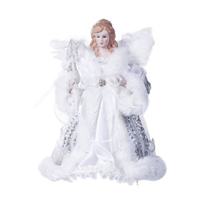 Figura-Decorativa-de-Angel-20.40-cm-Blanco-160-7000095-W