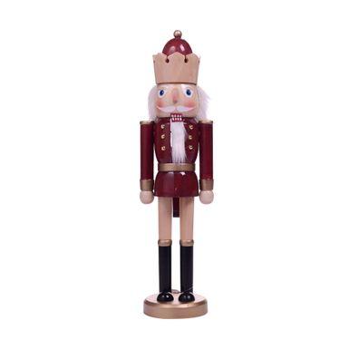 Figura-Decorativa-de-Cascanuez-38-cm-048-413602-W