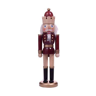 Figura-Decorativa-de-Cascanuez-30-cm-048-413601-W