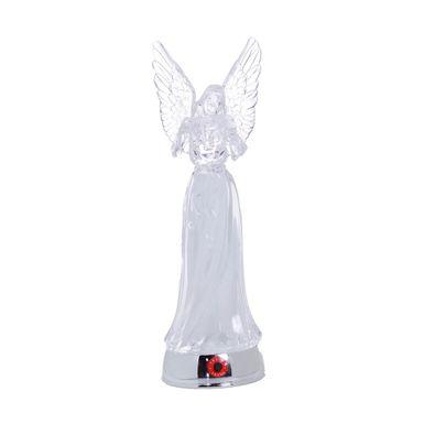Figura-Decorativa-de-Angel-Acrilico-Con-Luz-32-cm-048-105315-W