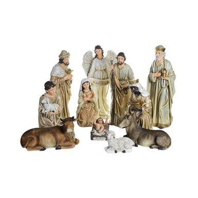 Figuras-del-Nacimiento-de-Jesus-y-Establo-11-Piezas-50-cm-100-1100005-W