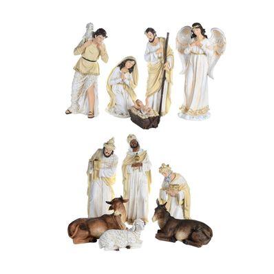 Figuras-del-Nacimiento-de-Jesus-11-Piezas-57-cm-100-1100002-W