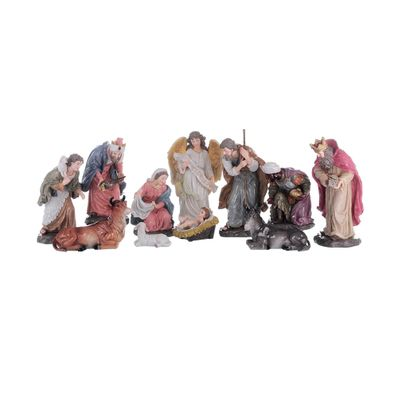 Figuras-del-Nacimiento-de-Jesus-11-Piezas-33-cm-068-498049-W