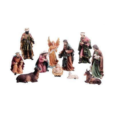 Figuras-del-Nacimiento-de-Jesus-11-Piezas-25-cm-026-490385-W