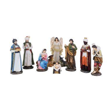 Figuras-del-Nacimiento-de-Jesus-11-Piezas-20-cm-100-4900031-W