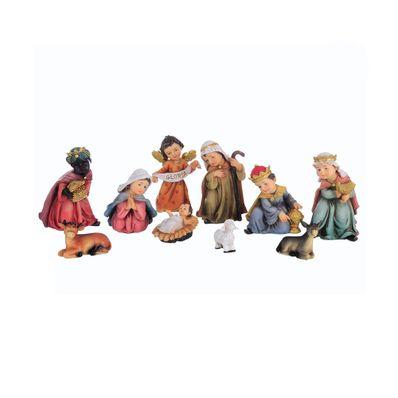 Figuras-del-Nacimiento-de-Jesus-Estilo-Niños-10-Piezas-9-cm-068-498069-W