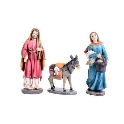 Figuras-de-Aldeanos-para-Nacimiento-Piezas-20-cm-100-4900014-W