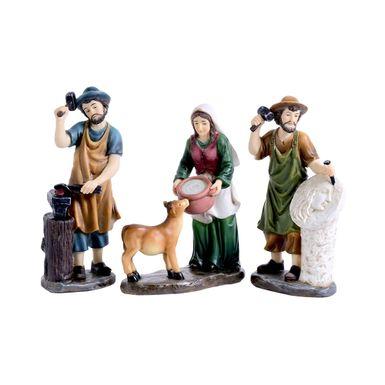 Figuras-de-Aldeanos-para-Nacimiento-3-Piezas-25-cm-100-4900018-W