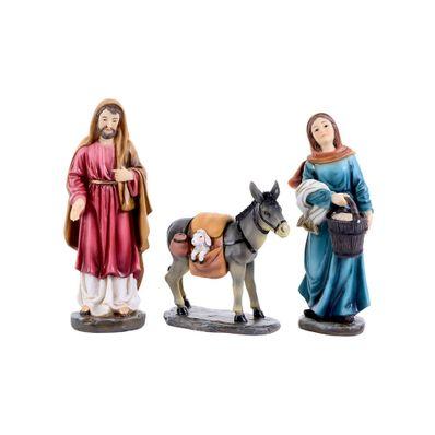 Figuras-de-Aldeanos-para-Nacimiento-3-Piezas-25-cm-100-4900015-W