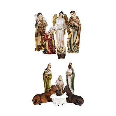 Figuras-del-Nacimiento-de-Jesus-11-Piezas-66-cm-100-1100001-W