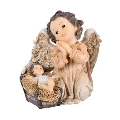 Figura-del-niño-Jesus-y-Angel-16-cm-100-4900022-W