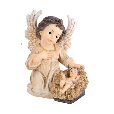 Figura-del-niño-Jesus-y-Angel-16-cm-2_100-4900022-W