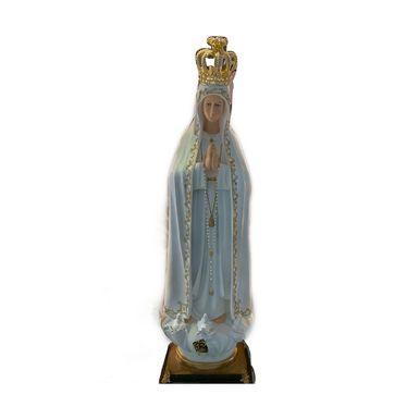 Figura-de-Virgen-de-Fatima-1-Metro-16-cm-559-80001-W