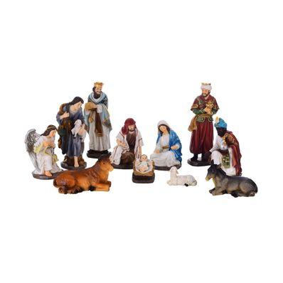 Figuras-del-Nacimiento-de-Jesus-11-Piezas-25-cm-100-4900035-W