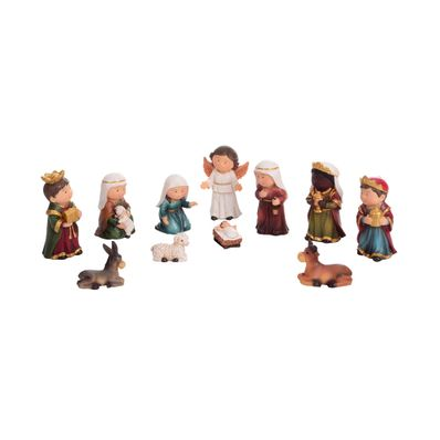 Figuras-del-Nacimiento-de-Jesus-Estilo-Niños-11-Plazas-7-cm-066-490263-W