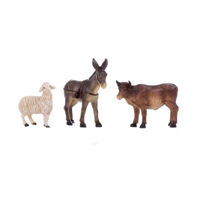 Figura-de-Oveja-Burro-y-Vaca-para-Nacimiento-3-Piezas-9-cm-065-490160-W