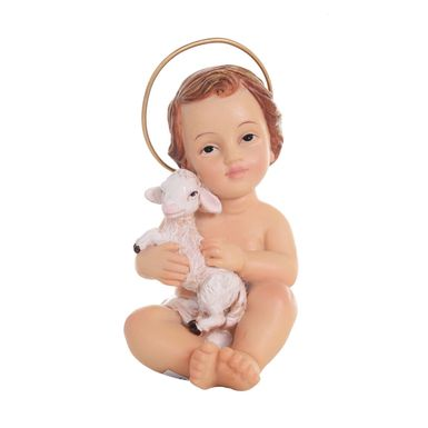 Figura-Niño-Jesus-con-Aureola-9.5-cm-066-490557-W
