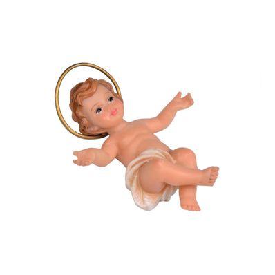 Figura-Niño-Jesus-con-Aureola-6.5-cm-026-490289-W