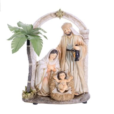 Figura-Jose-Maria-y-Jesus-30-cm-100-4900021-W