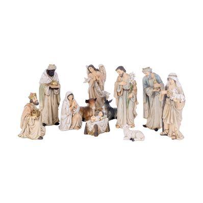 Figuras-del-Nacimiento-de-Jesus-11-Piezas-20-cm-100-4900028-W