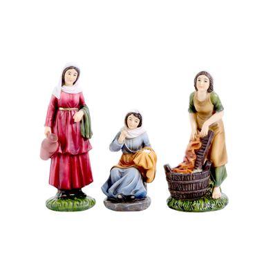 Figuras-de-Aldeanos-para-Nacimiento-3-Piezas-20-cm-100-4900002-W