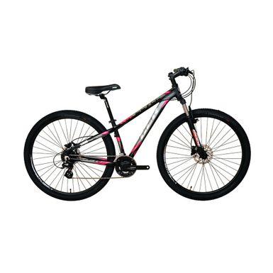 Bicicleta-GER-29-MTB-Aluminio-Negro-GZ08LVEL40F15-W