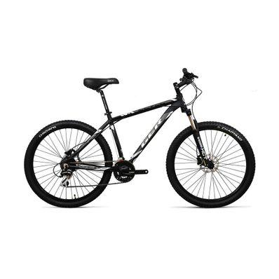Bicicleta-GER-29-MTB-Aluminio-Negro-GZ08LVL45WH17-W