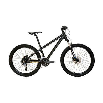 Bicicleta-GER-26-Tourney-Aluminio-Negro-GL07-DJ-2-5WH-W