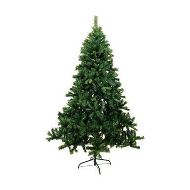 Arbol-de-Navidad-213-metros-1.254-Puntas-047-140033-W
