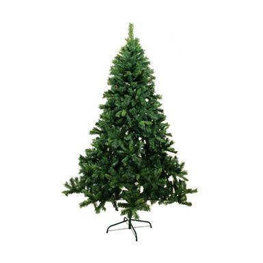 Arbol-de-Navidad-243-metros-178-Puntas-047-140034-W