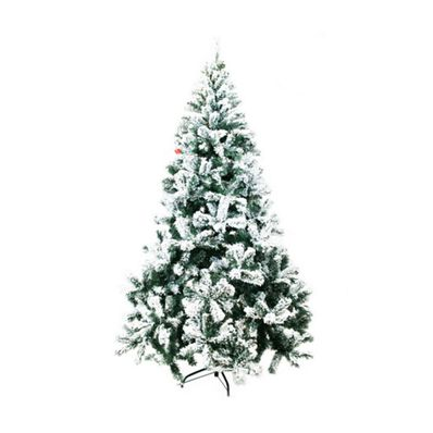 Arbol-de-Navidad-213-metros-894-Puntas-047-140030-W