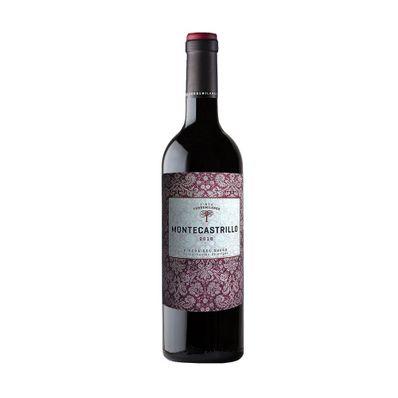 Vino-Montecastrillo-2018-Tempranillo-750-ml-0100017-W