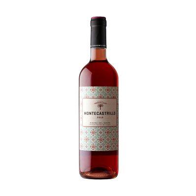 Vino-Montecastrillo-2018-Tempranillo-750-ml-0100020-W