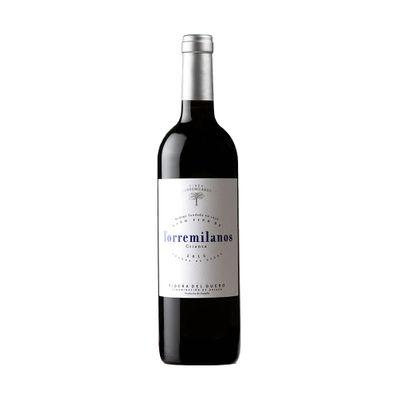 Vino-Torremilanos-Crianza-2015-Tempranillo-375-ml-0100019-W