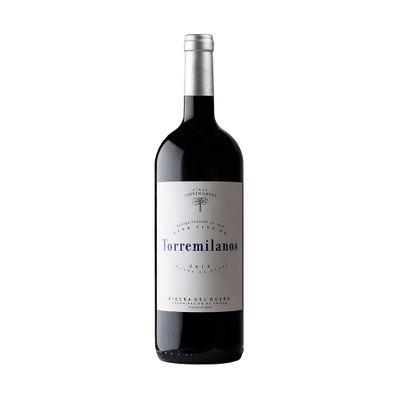 Vino-Torremilanos-Crianza-2014-Magnum-Tempranillo-1500-ml-0100007-W