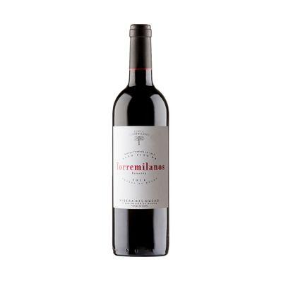 Vino-Torremilanos-Reserva-2014-Tempranillo-750-ml-0100008-W