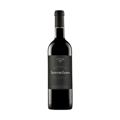 Vino-Torremilanos-Coleccion-2014-TempranillO-750-ml-0100010-W
