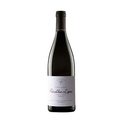 Vino-Peñalba-Lopez-2014-Pinot-Noir-750-ml-0100021-W