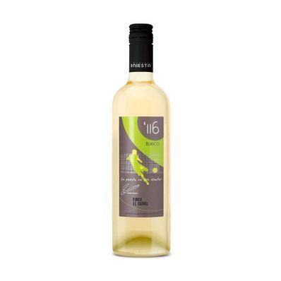 Vino-Minuto-116-Tempranillo-Blanco-750-ml-104-W