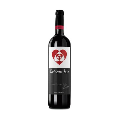 Vino-Corazon-Loco-Tempranillo-Tinto-750-ml-101-W