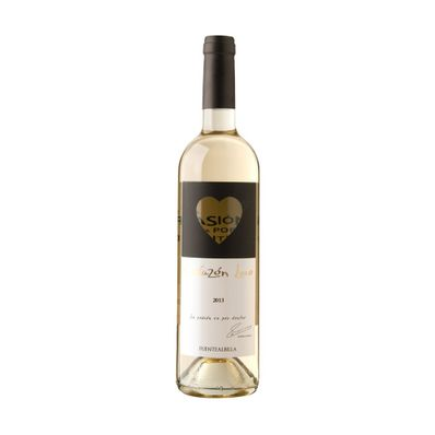 Vino-Corazon-Loco-Viura-Blanco-750-ml-102-W