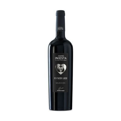 Vino-Corazon-Loco-Seleccion-Tempranillo-Tinto-750-ml-106-W