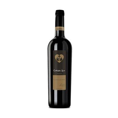 Vino-Corazon-Loco-Premium-Tempranillo-Tinto-750-ml-105-W
