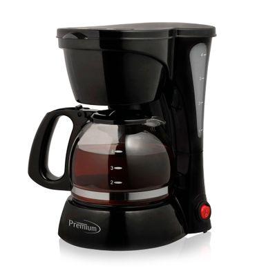 cafetera-premium-PCM598